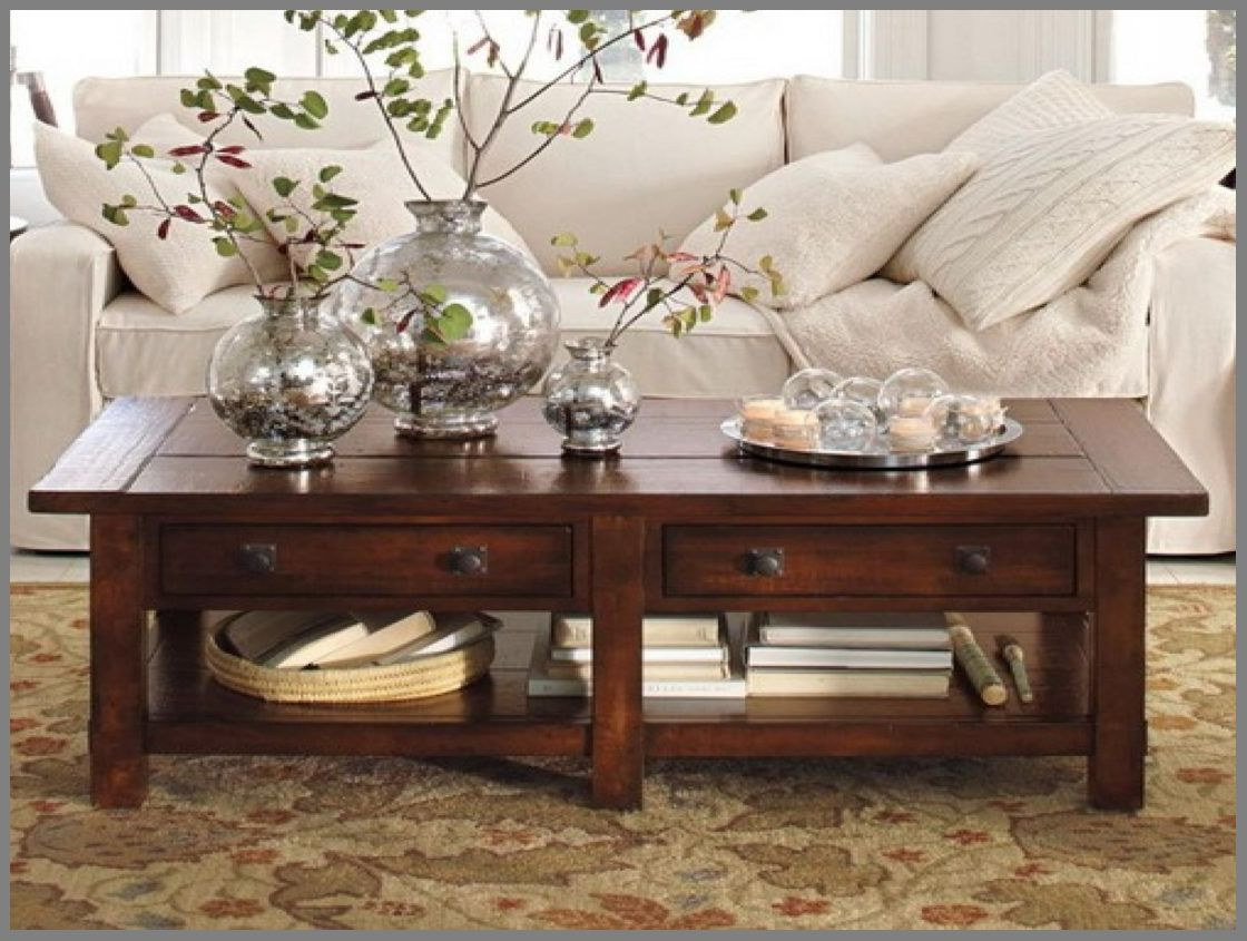 modern coffee table decor ideas diy small for round best home books tables end and gold color narrow rustic console liberty furniture traditions legends sausalito designs