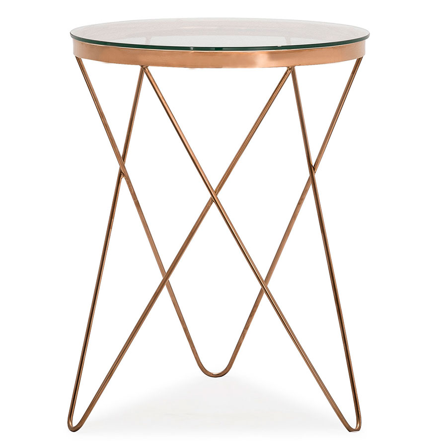 modern end tables masterson side table eurway metal coffee and floor lamp set stackable nesting custom glass tops for furniture laura ashley sheets large dog cage stair step