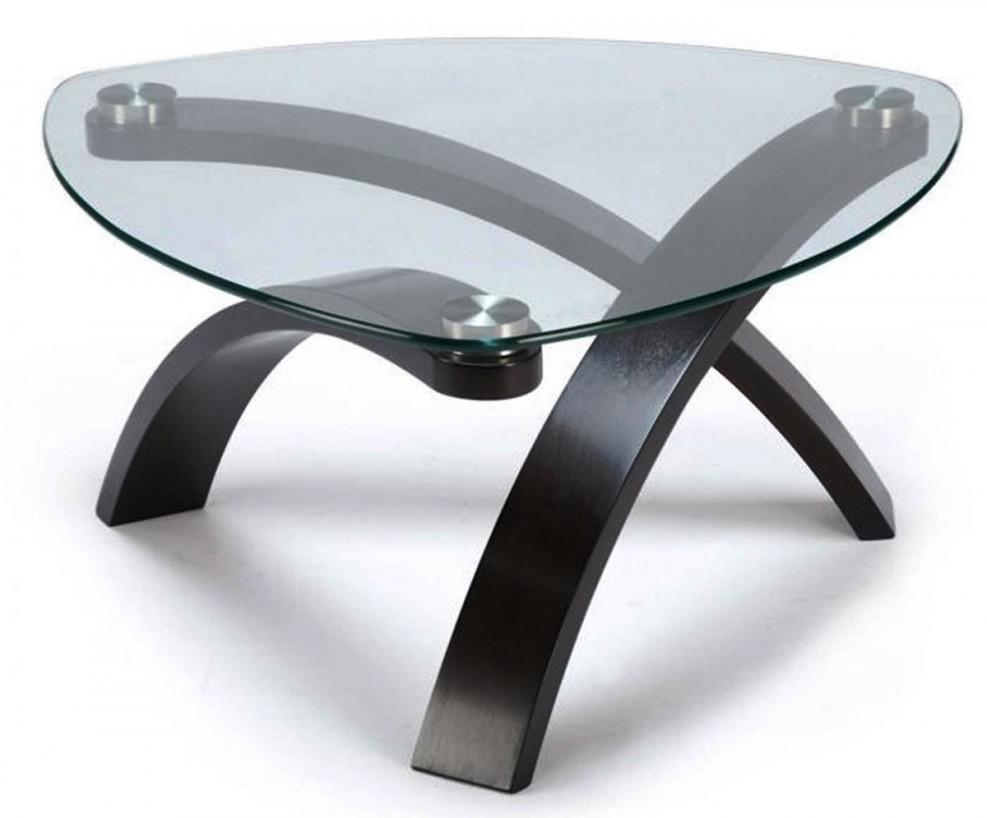 modern unique coffee tables and ideas maureen green contemporary glass end the amazing oval shape making metal table legs top dining room furniture brands living design rustic