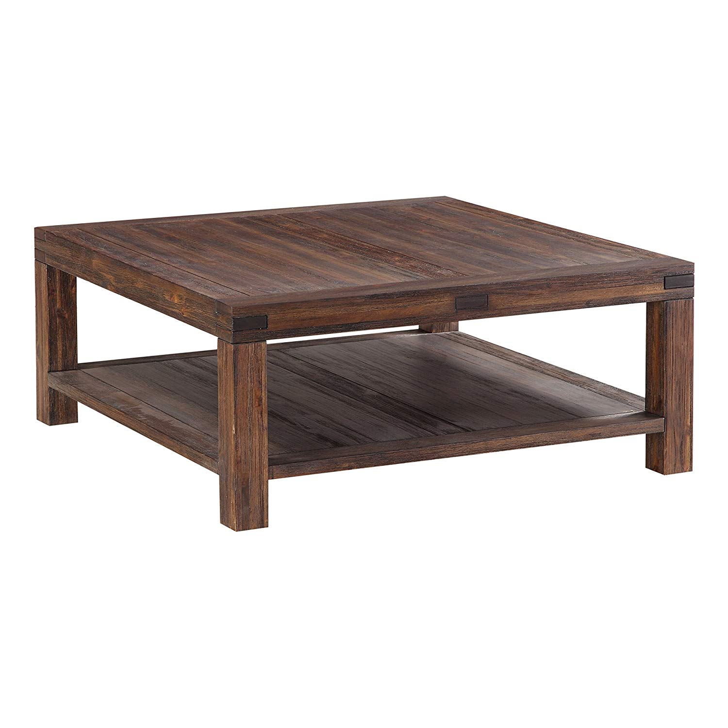 modus furniture meadow coffee table brick brown and end tables the kitchen dining kmart outdoor decor big lots lift top foot sofa patio swing light accents floor lamp inch bedside