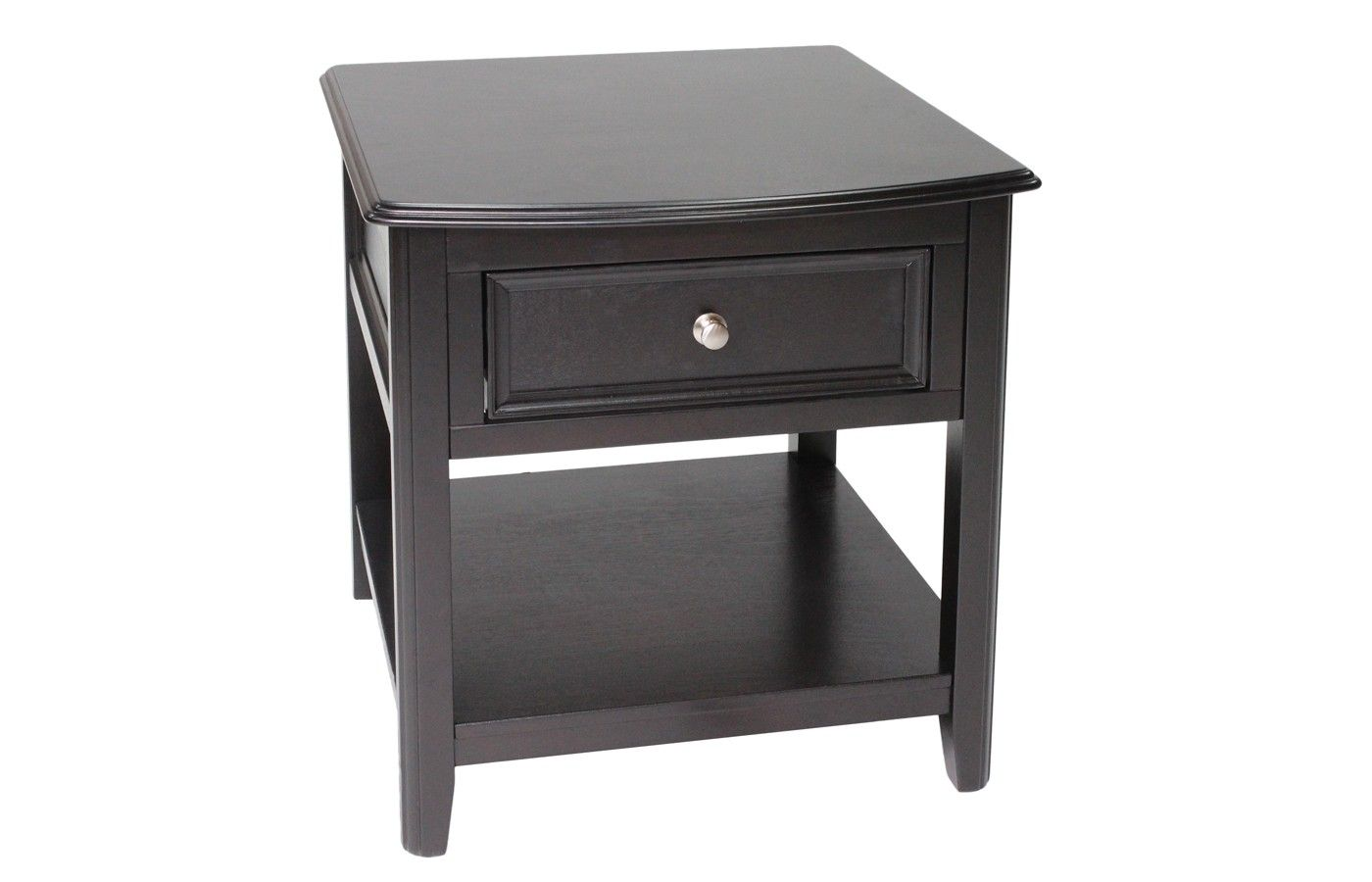 mor furniture for less the carlyle occasional end table tables brown storage coffee discontinued ashley bedroom collections allen sofa white garden deck unfinished wood kitchen