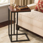 narrow side table bath and beyond gestablishment home ideas stanley young america nightstand universal gallery furniture leon recliners end organizer black outdoor wicker coffee 150x150