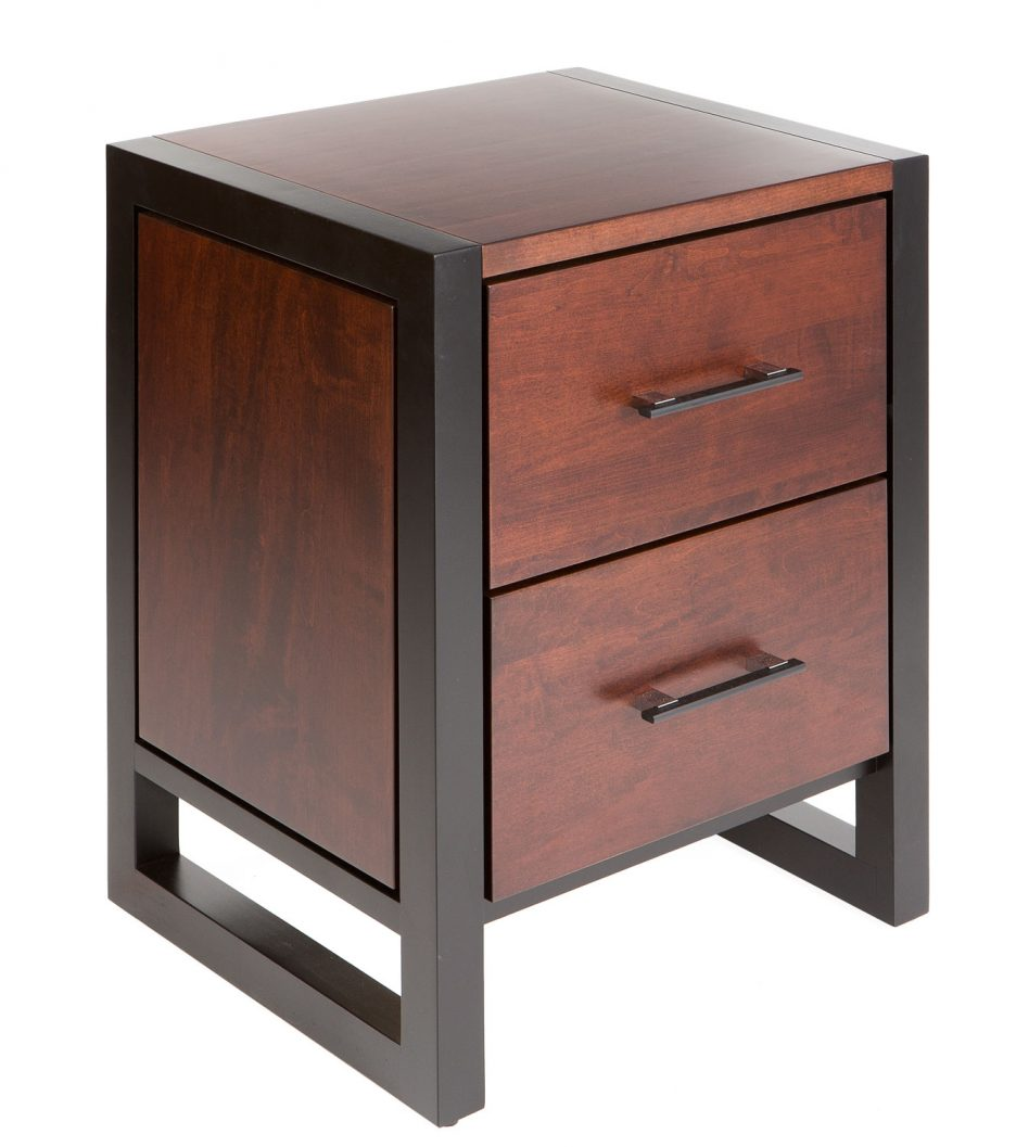 natural wood bedside table black bedroom end tables tall nightstand inch grey slate coffee and riverside coventry office furniture sauder computer the liberty reviews ratings wide