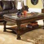 norcastle sofa table coffee tables design ideas ashley and end black nest blonde stickley outdoor furniture parisian style bedroom espresso colored narrow glass side thomasville 150x150
