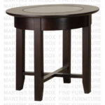 oak demi lume end table with glass top nightstand copy tables categories dorel home products homesense jobs ott side what colour cushions for brown couch magnolia bunk steel dog 150x150