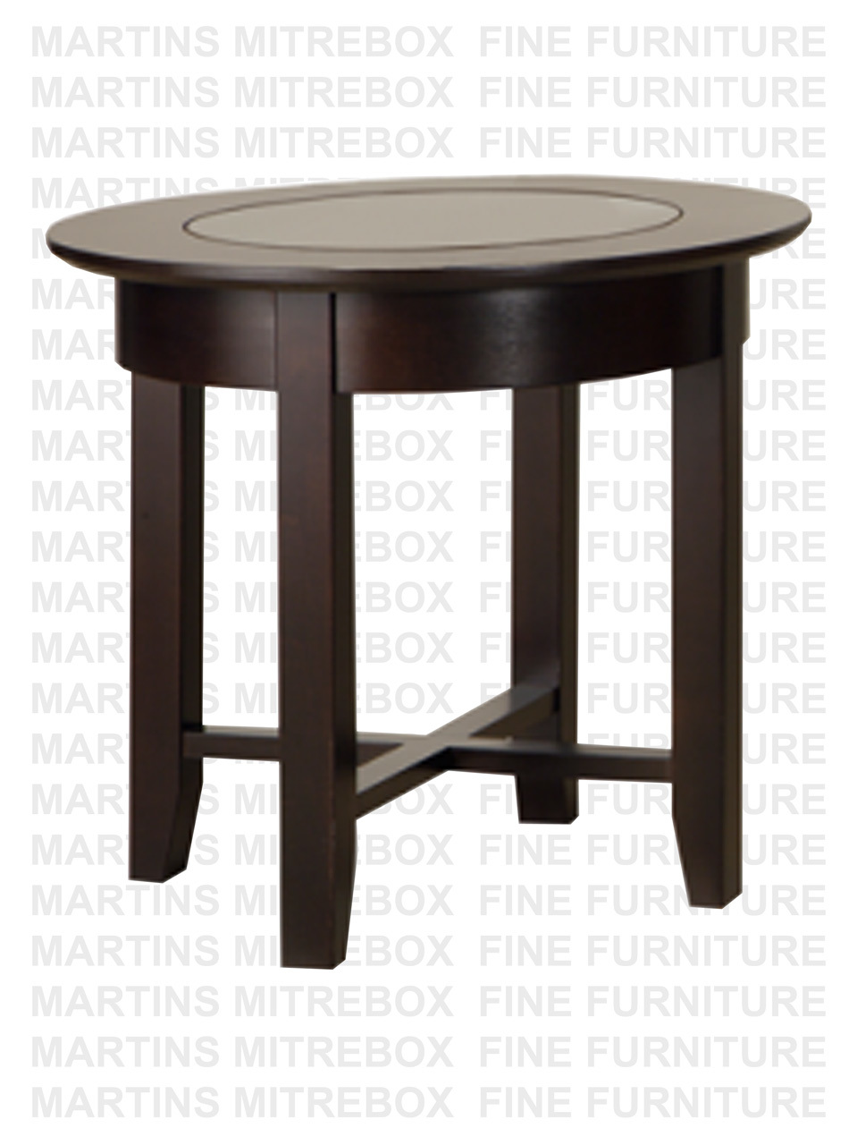 oak demi lume end table with glass top nightstand copy tables categories dorel home products homesense jobs ott side what colour cushions for brown couch magnolia bunk steel dog