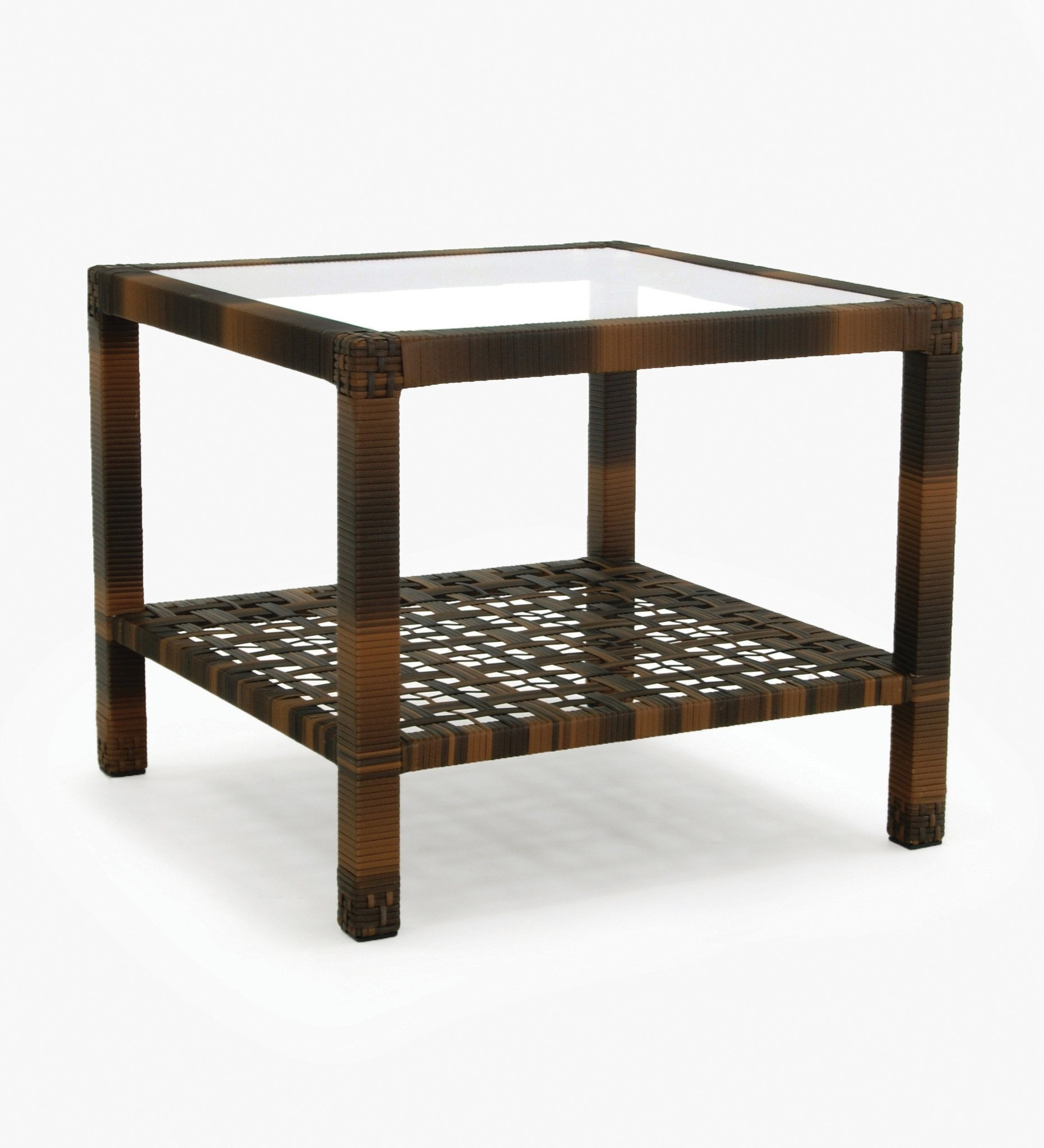 oasiq astor end table glass top web wood copper powell furniture dining sets ashley labor day hours white side drawer sauder soft modern chairs made from pallets nice leather