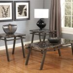 occasional table set with metal bases faux marble tops products signature design ashley color paintsville top end tables furniture rugs for dark brown patio coffee and side brass 150x150