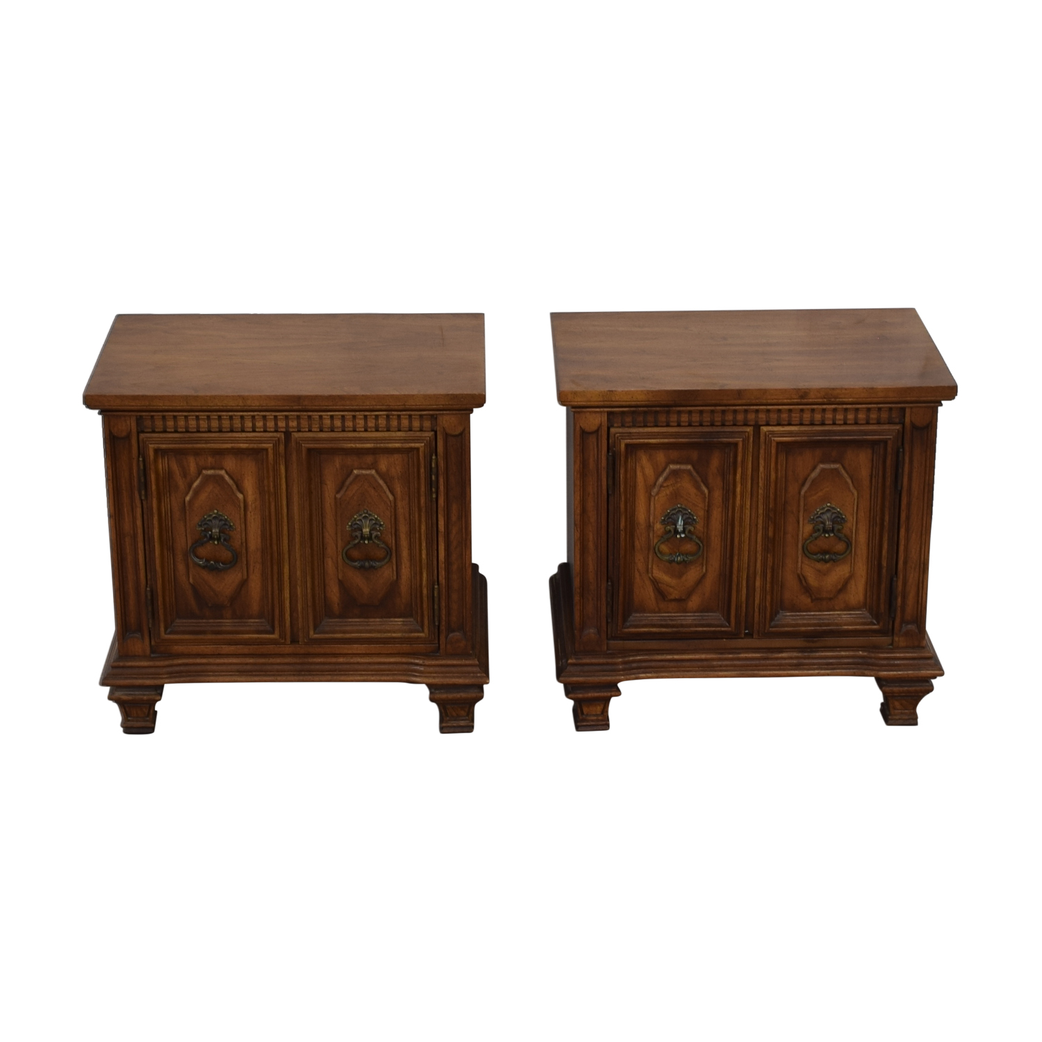 off albe furniture wood storage end tables second hand pulaski accents living room paint ideas with brown couch bedside table lamp shades shed windows wolfe creek amphitheater