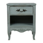 off french antique nightstand tables used bedroom end ashley furniture year warranty dining side table pipe leg patio top replacement small floating bedside modern design round 150x150