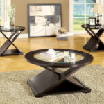 orbe espresso solid wood table set coffee end tables full marble metal accent bronze north shore leather outdoor and bench living room lamps ethan allen interior decorators dining 150x150