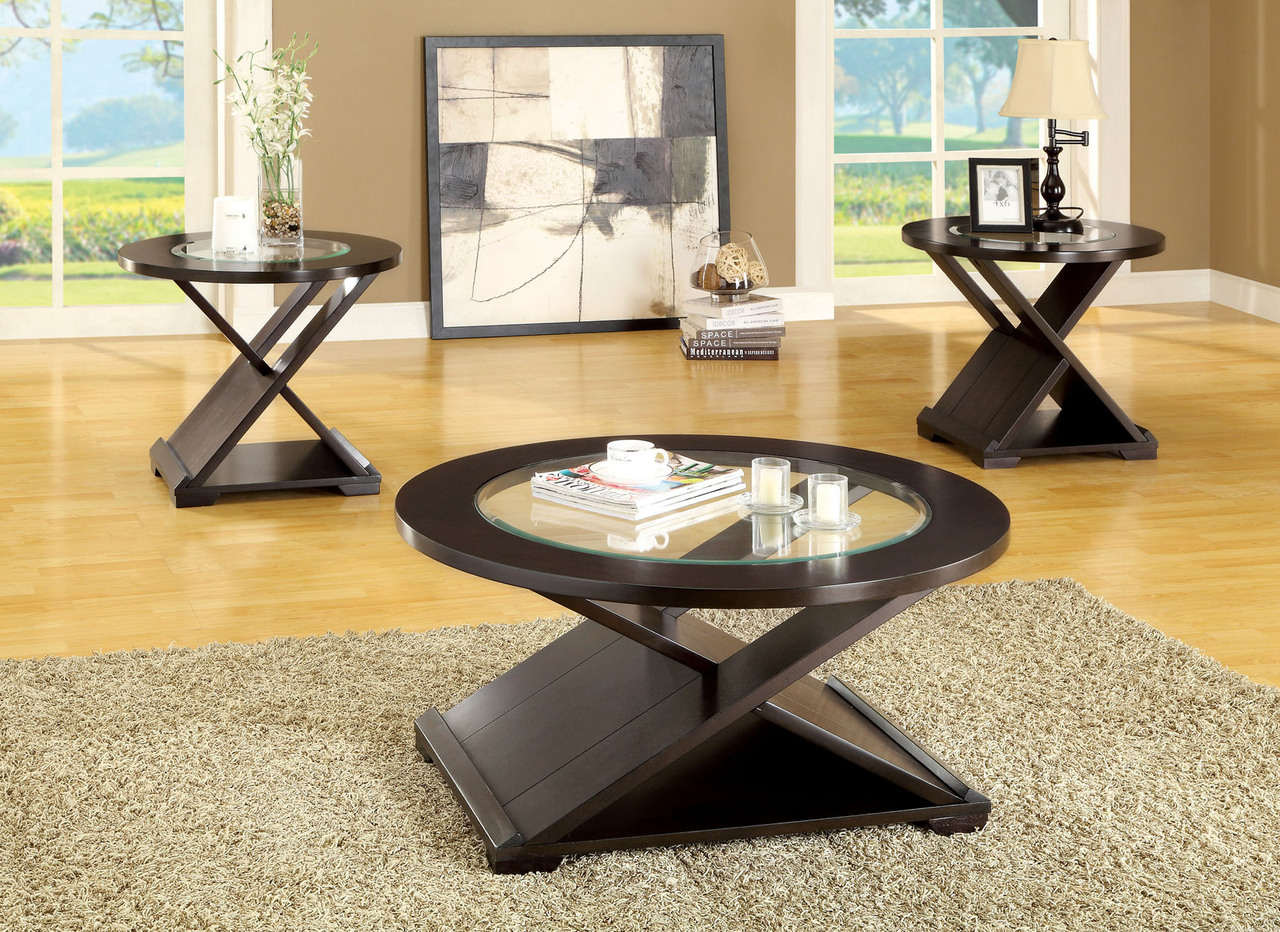 orbe espresso solid wood table set coffee end tables full marble metal accent bronze north shore leather outdoor and bench living room lamps ethan allen interior decorators dining