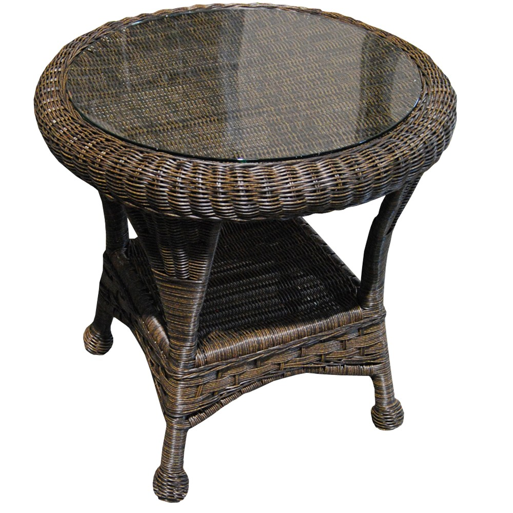 original rattan end tables home house design ideas for with glass top ashley furniture best coffee small living rooms round side table modern light wood sets accent behind couch