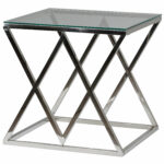 orren ellis lorden contemporary end table tables cat furniture classic style coffee fire pit and chairs set small for patio wrought iron glass sofa diy rustic industrial bathroom 150x150