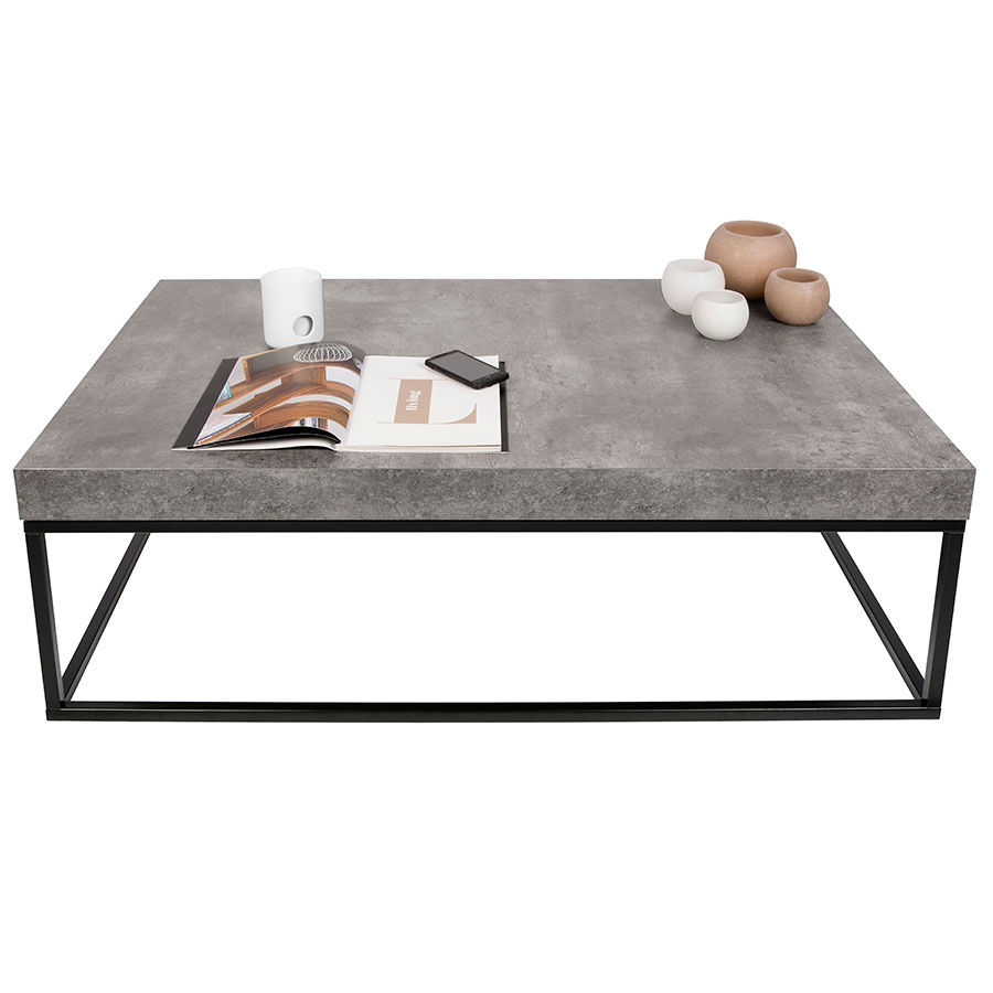 petra rectangular modern coffee table temahome eurway rectangle front contemporary tables and end vendome dallas magnussen rowan used mission style furniture uttermost accent