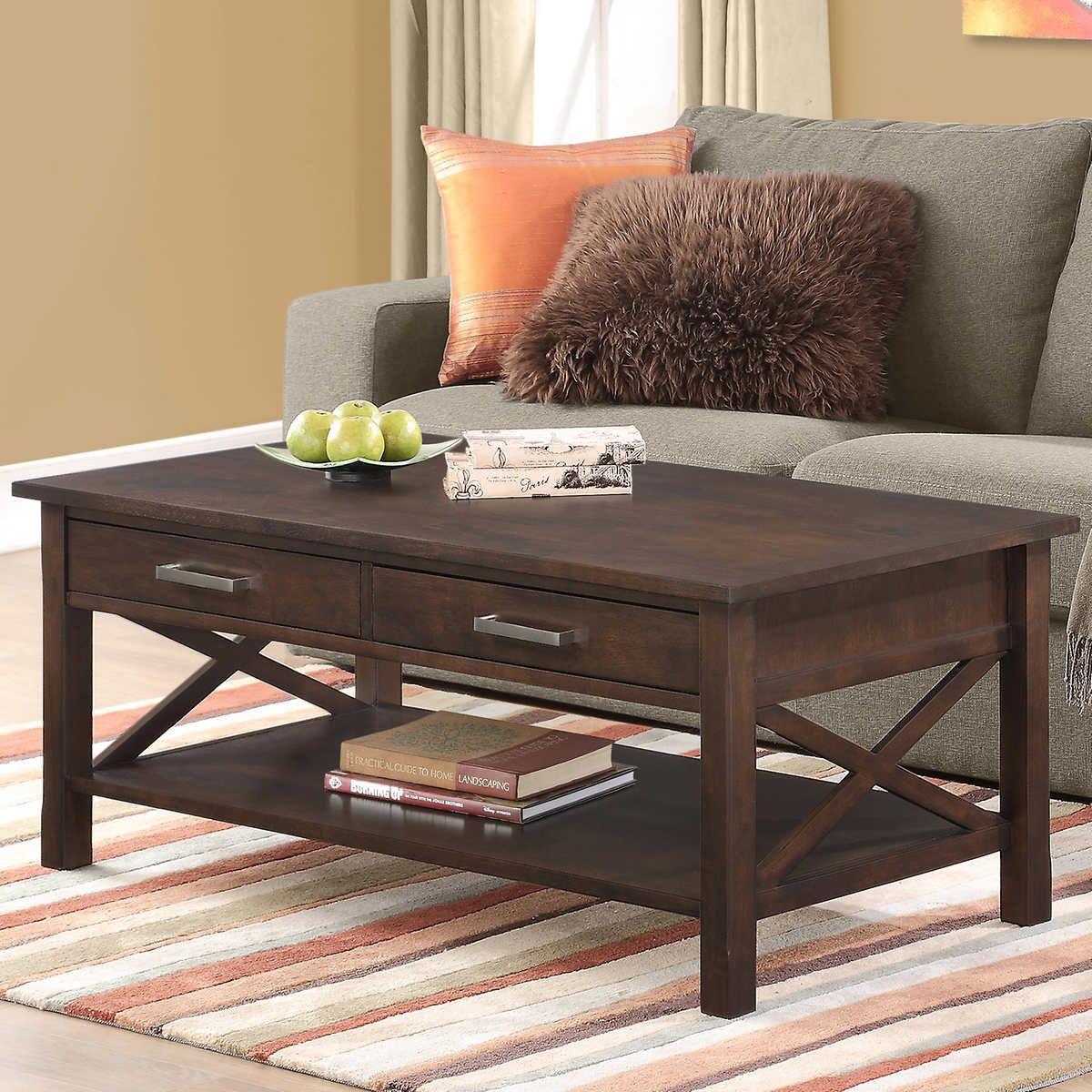 pin annora the sofa interior table living room sets coffee tables and end discover ideas about find great collection accent dark brown leather furniture thomasville reclining