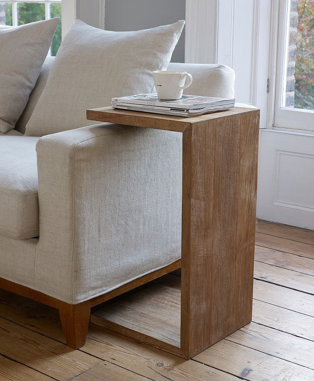 pin colleen champagne home ideas diy sofa table end tables coffee modern side you can use your room wall mounted nightstand wood desk with pipe legs riverside furniture medley