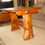 pine log coffee table inspirational end the super beautiful rustic lodge tables and light wood accent kmart shoes clearance metal mirror foot sofa unfinished pub set riverside 150x150