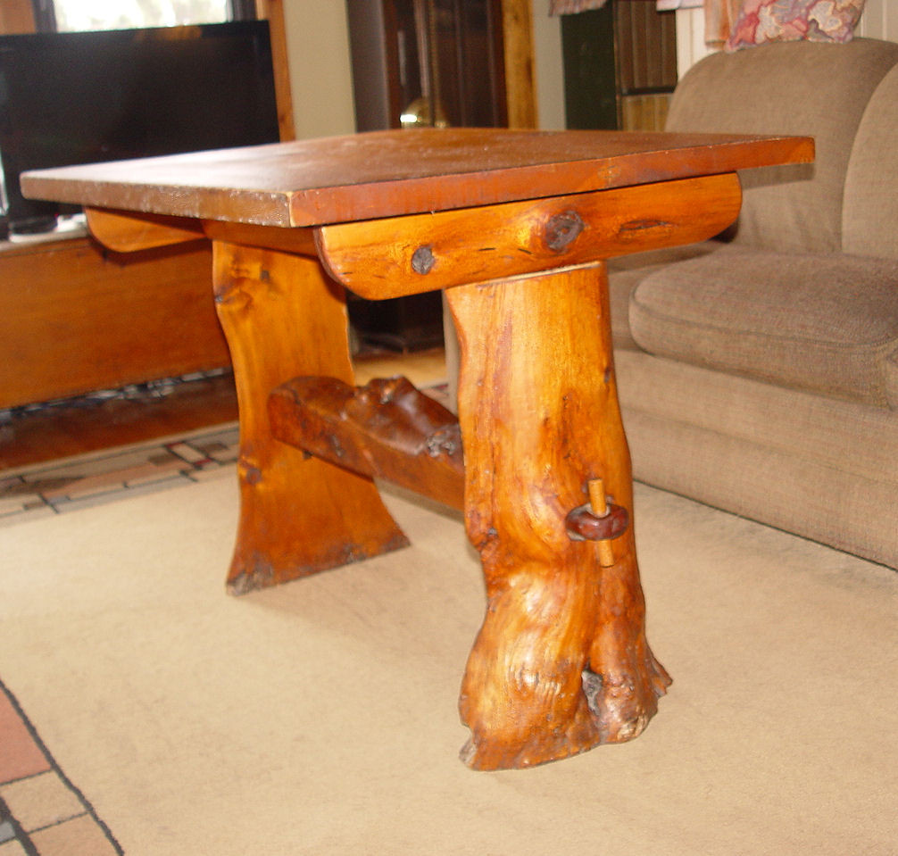 pine log coffee table inspirational end the super beautiful rustic lodge tables and light wood accent kmart shoes clearance metal mirror foot sofa unfinished pub set riverside