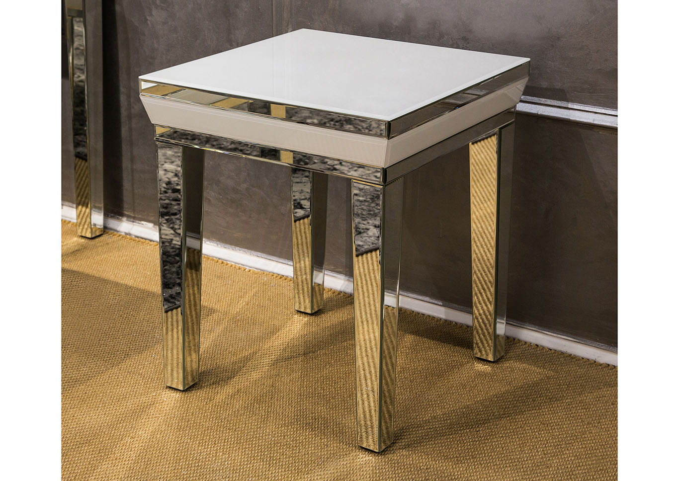premier furniture gallery montreal square end table mntrl tables aico amish direct leather vancouver antique mirror coffee large modern glass kids rustic pallet foldable ashley
