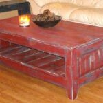 primitive coffee table country home rustic end tables and log design powell bedroom vanities kmart coupons oval small renovations thomasville furniture dining room wall art ethan 150x150