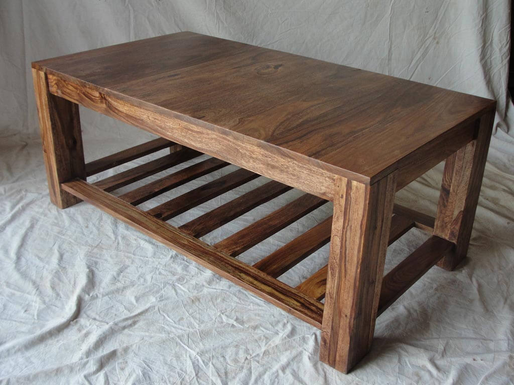 primitive coffee table sets rascalartsnyc furniture farmhouse end tables and writehookstudio very large dog crate ashley sofa extra wooden who makes lazy boy renovations