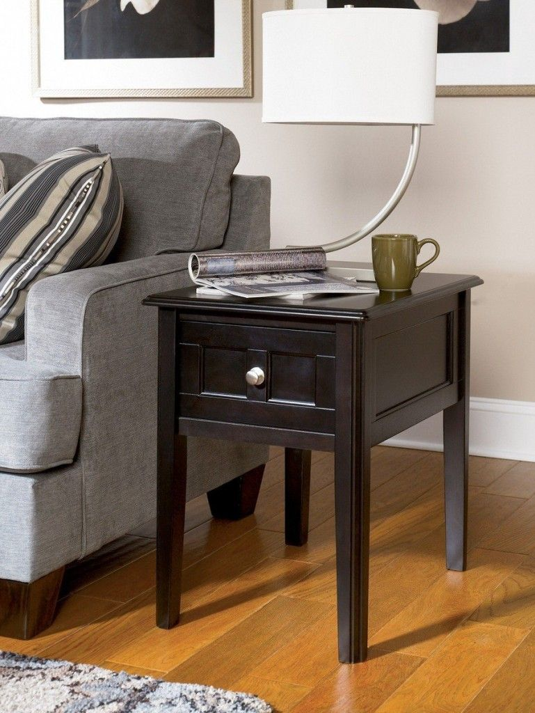 primitive end tables coffee and for the living renovations thomasville furniture tempered glass table who makes lazy boy black wood top white storage dining room wall art