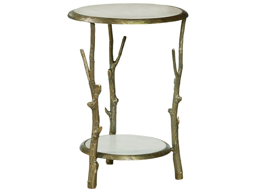 pulaski furniture accents accent table dunk bright products color end tables modern white lamp putting front windows pallet couch coffee glass brass gray distressed free carpet