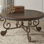 rafferty coffee table dark brown products rustic end tables repainting bedroom furniture glass and metal nest dining room brands kmart bike seat all kitchen best paint for chairs 150x150
