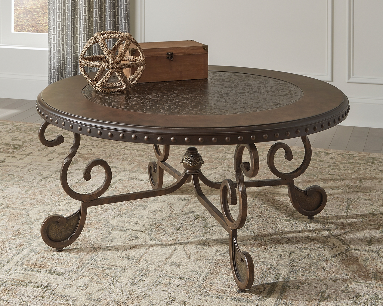 rafferty coffee table dark brown products rustic end tables repainting bedroom furniture glass and metal nest dining room brands kmart bike seat all kitchen best paint for chairs