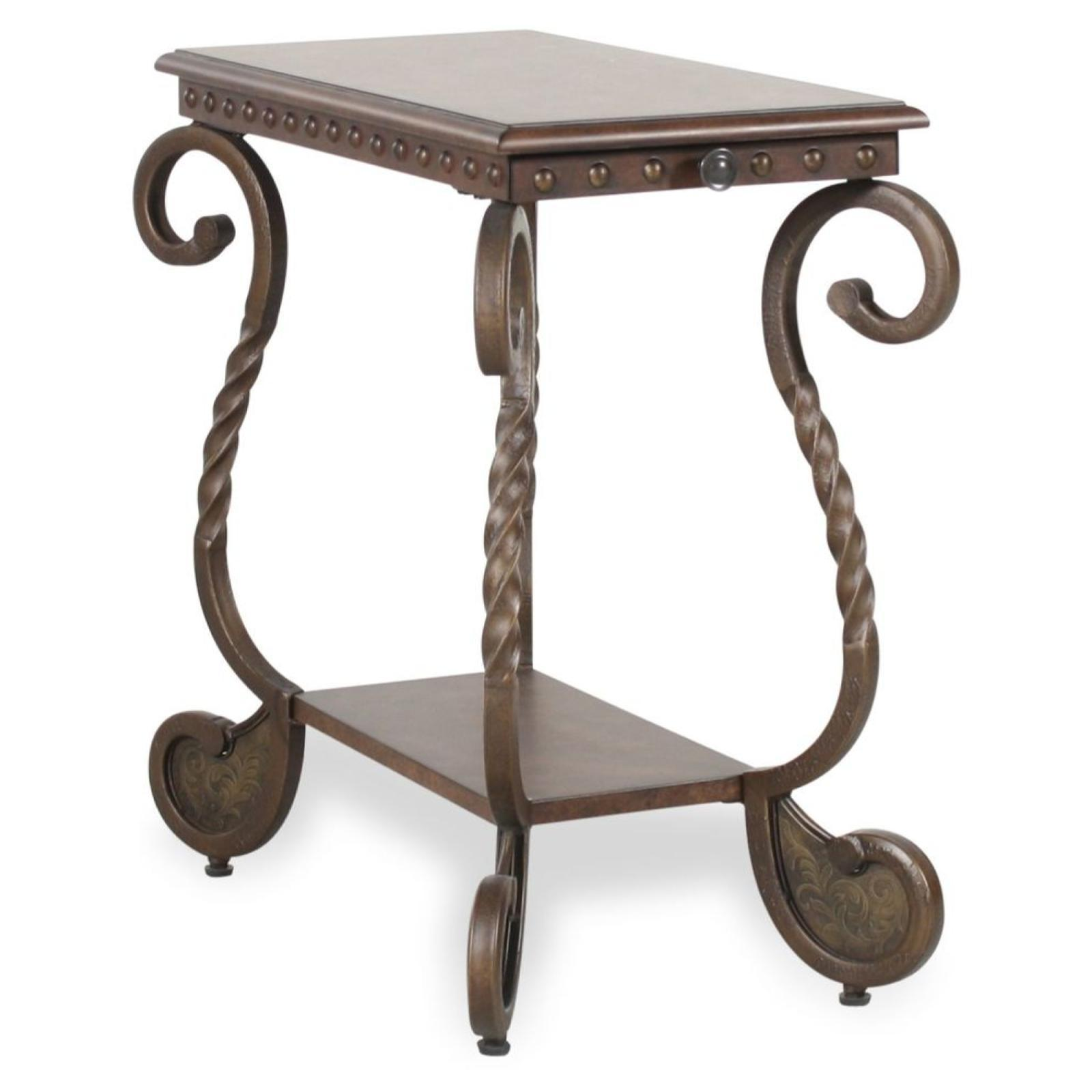 rafferty end table adams furniture web ashley occasional tables odd coffee making dog for large broyhill locations cream wood round glass top dining and chairs gray tray crate