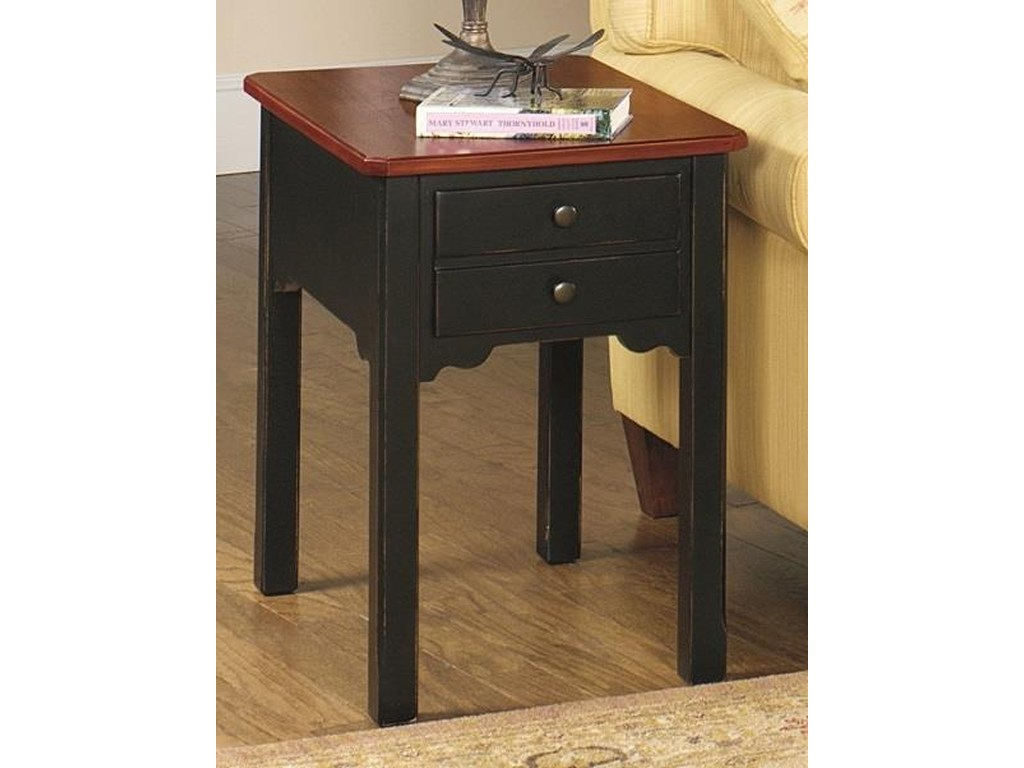 rectangular end table null furniture dunk bright products color zfg tables coffee kennel brighton league ashley clearance bedroom sets mattress and box spring set metal tray