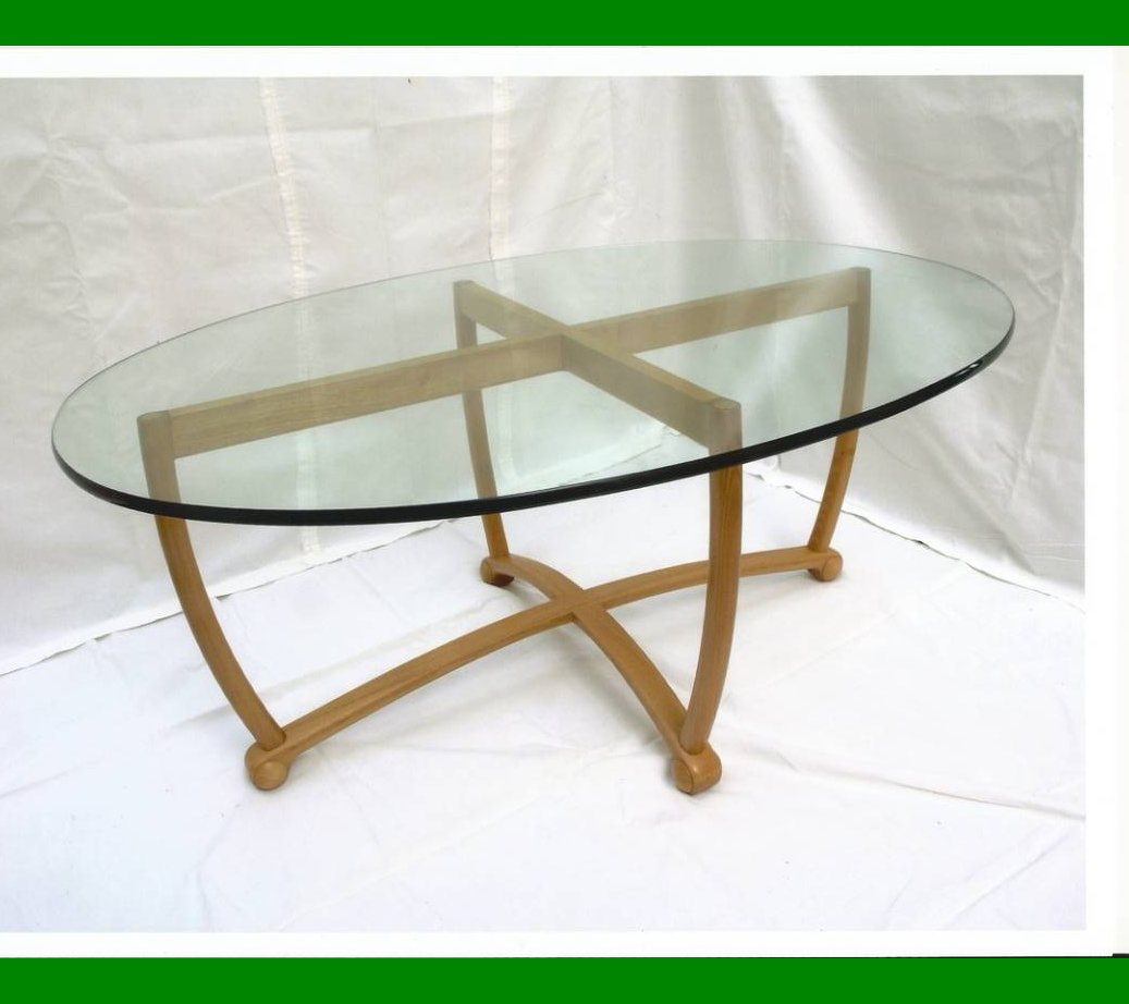 replacement glass top for coffee table end oak and round painting kids furniture pallet sofa design cast aluminum outdoor side metal drum brown color ethan allen rocking chair