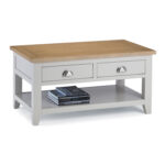richmond drawer coffee table end with drawers product code ashley bailey furniture pallet how thick glass top stanley wood metal box between two recliners patio only triangular 150x150