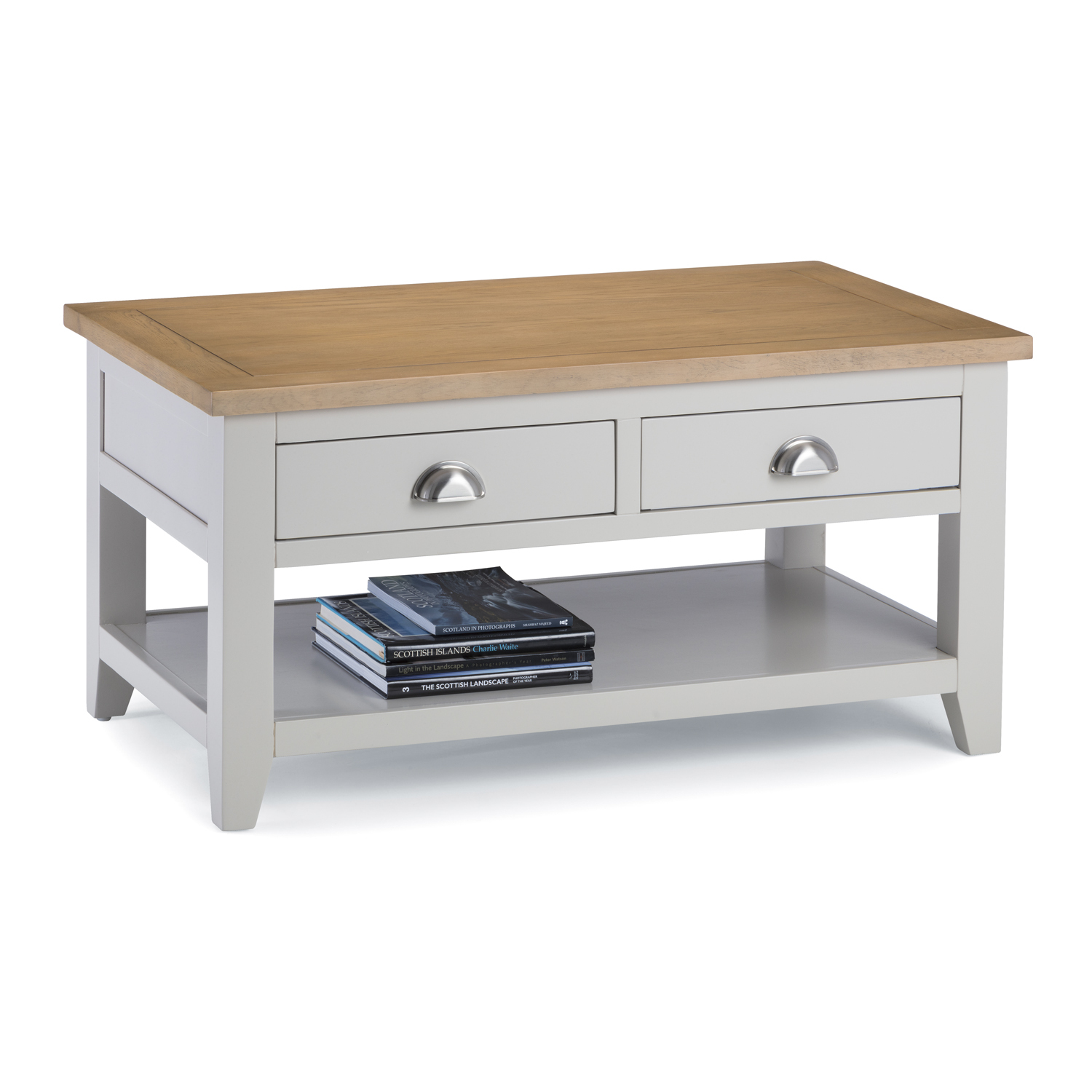richmond drawer coffee table end with drawers product code ashley bailey furniture pallet how thick glass top stanley wood metal box between two recliners patio only triangular