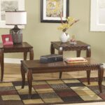 riva end table painted black threshold the outrageous cool ashley furniture design ideas coffee and tables sets mattie three piece hardwood simple inexpensive soft carpet with 150x150