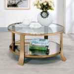 rosdorf park marion contemporary coffee table reviews tables and end furniture design vancouver unfinished dining old metal chairs lazy boy lamps computer armoire uttermost accent 150x150