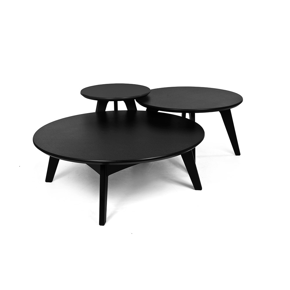 round end table for outdoor lollygagging loll designs satellite allsizes black metal kmart swing sets coupon code extra tall lamps bedside iron furniture showroom chennai