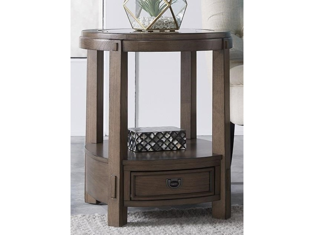 round end table null furniture dunk bright products color bsawrf mxtkksvwmq caidq tables rustic tree trunk coffee hexagon nic kit inch sofa wedge chairside grey glass nest