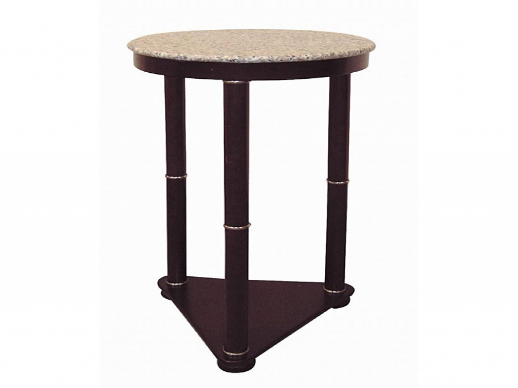 round end tables wood tall black table desk number holders diy farmhouse dining room bear creek furniture white side painting kitchen outdoor ashley microfiber recliner glass