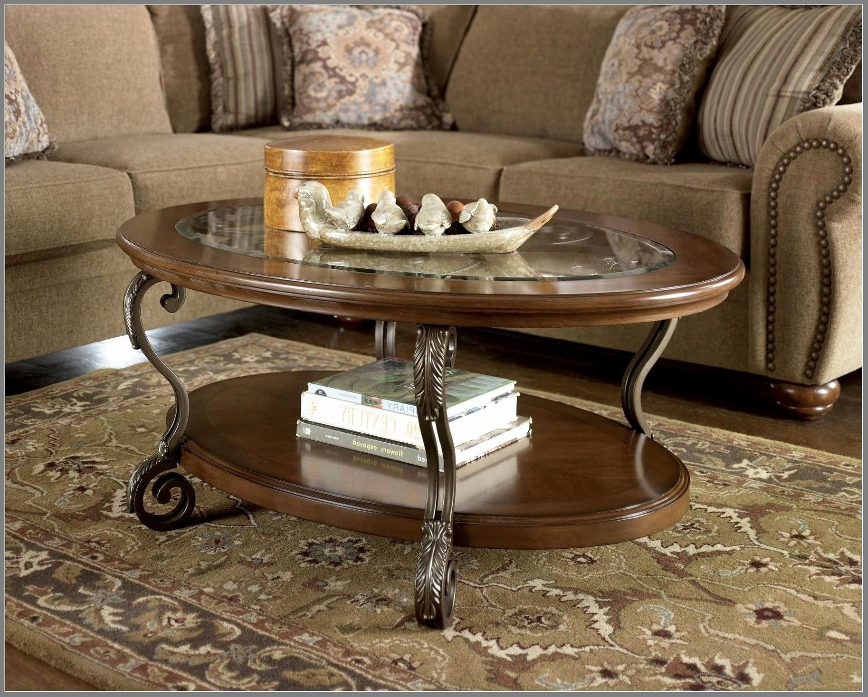 round glass coffee table decor tables ideas regarding designs beautifull hard wood with natural plant small pertaining end kmart kitchen curtains clear plexiglass primitive