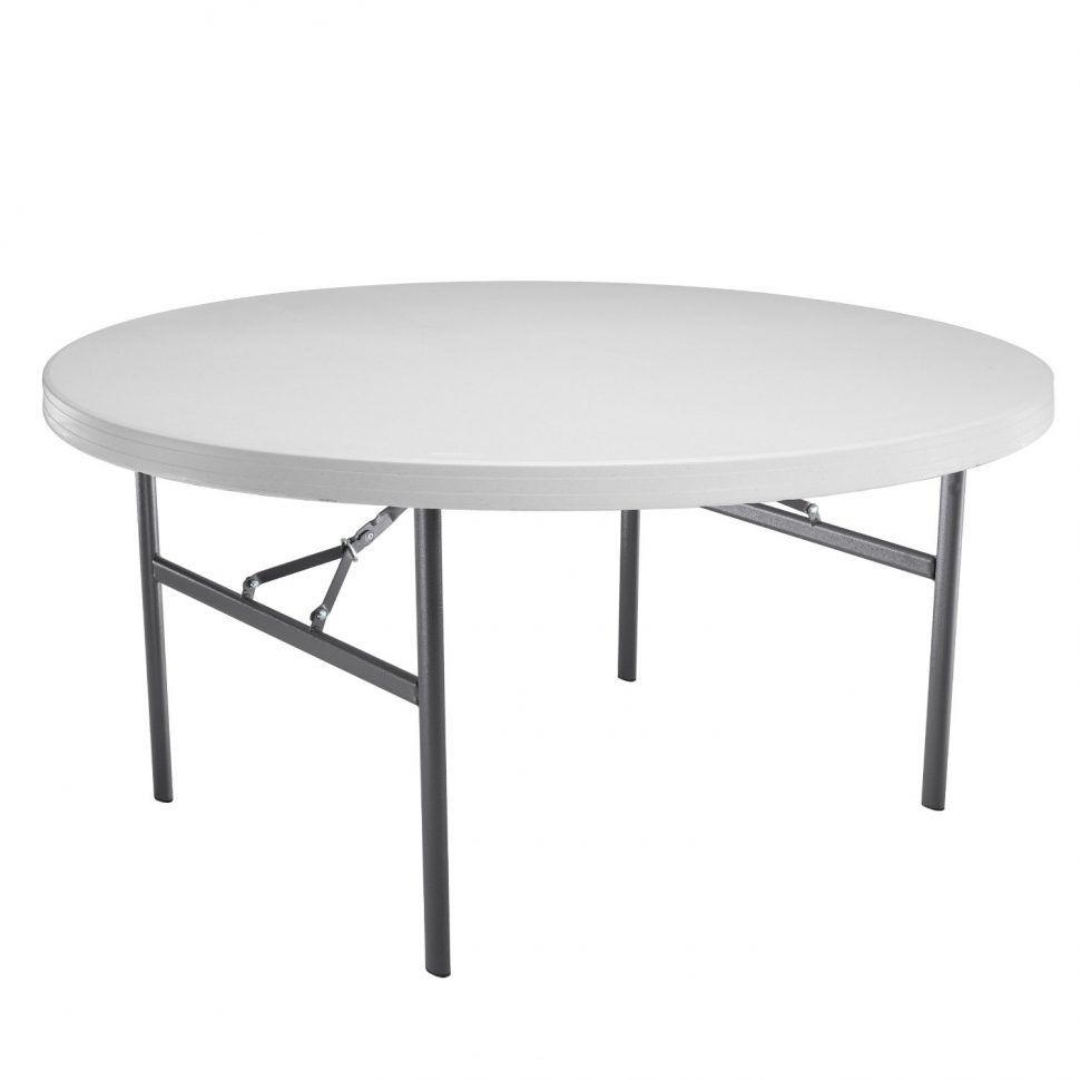 round tables best modern furniture check more coffee and end sofa work table leather kmart beds glass cube toronto replace top with wood miami dolphins futon stuffing outdoor