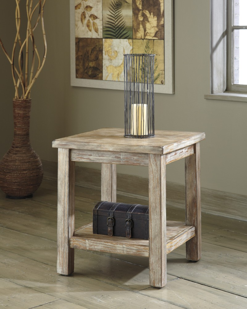 rustic accents chairside end table chair side tables furniture sleep and gallery dog crate buffet matching solid oak storage coffee best nest mainstays assembly instructions west