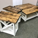 rustic living room set large farmhouse coffee table with fullxfull white end long tables provincial brown top creamy distressed ethan allen court secretary desk patio low profile 150x150