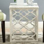 safavieh lonny end table distressed grey reviews tables pallet furn white acrylic nightstand home sense ottawa marble and glass cushions for brown leather lounge oak furniture 150x150