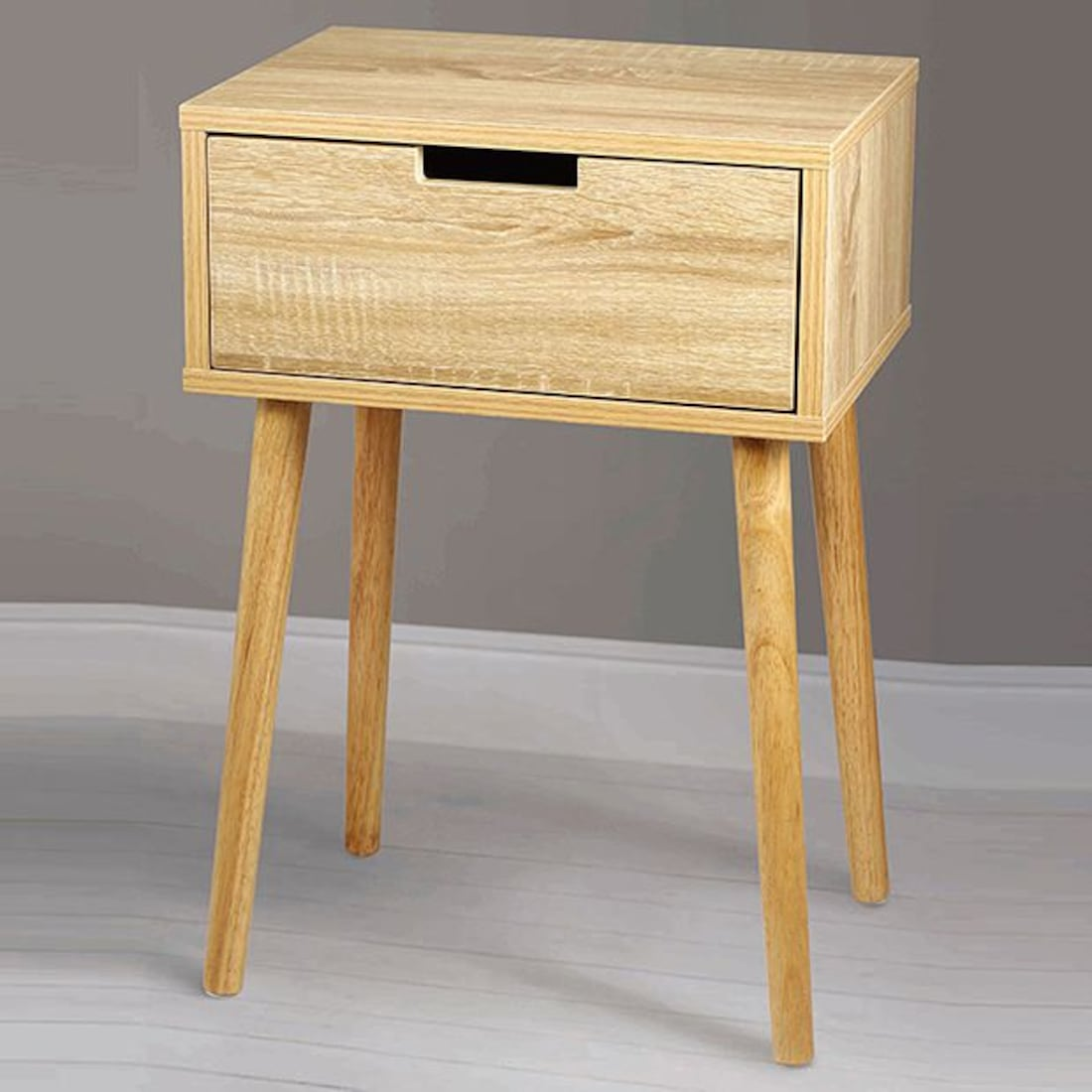 side table with drawer wood look target furniture end tables black and metal coffee high painted stone ikea hanging nightstand entry sofa inch gloss lexington long cove bedroom