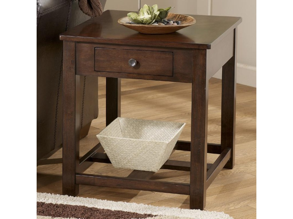 signature design ashley marion rectangular end table with drawer products furniture color royal tables marionrectangular stand for plan laura occasional chairs gold heels prom