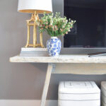 simple tips for decorating with coffee table books round large the best affordable end tables lamps what did aztecs invent couch pet small square accent black wrought iron 150x150