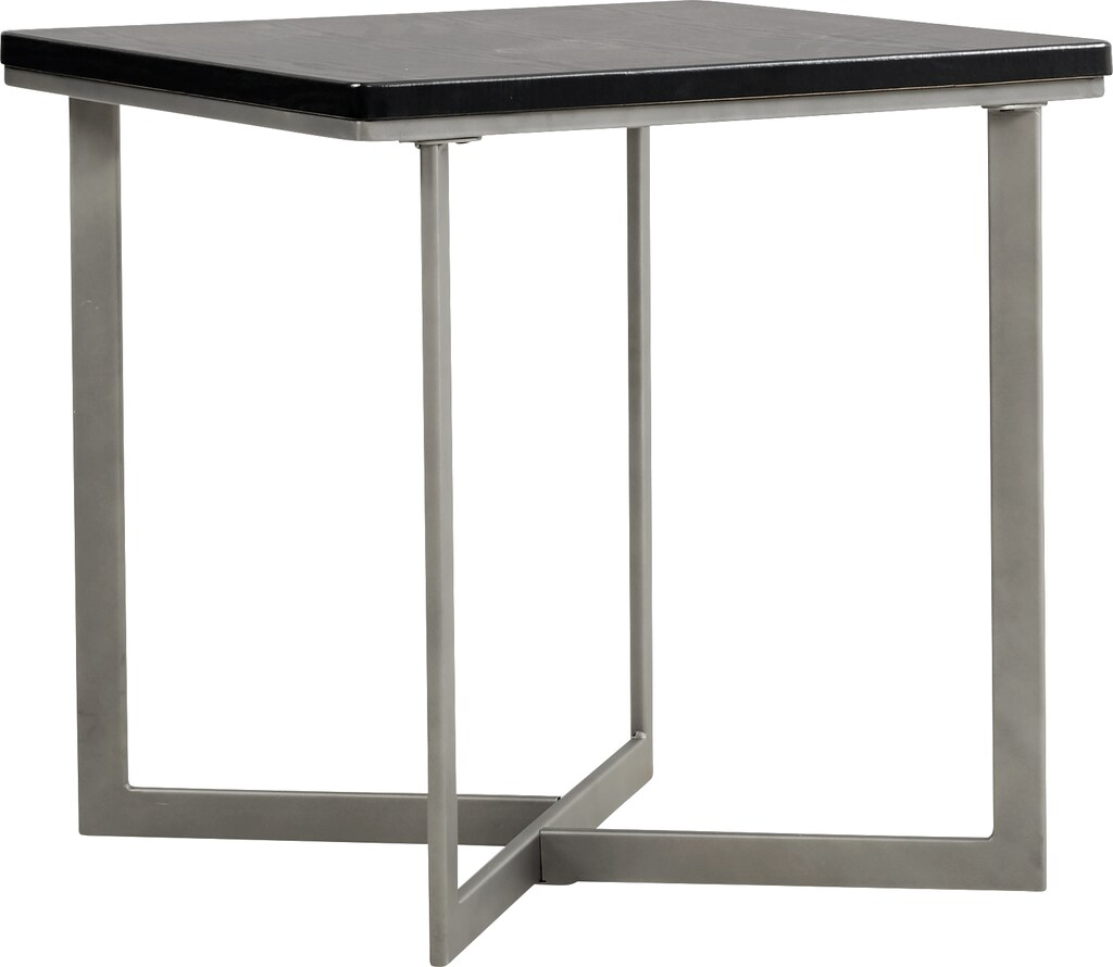 slater black end table tbl little tables dog residence crate modern round white coffee ashley leather ott wood block side accent pallet bench plans home hardware fans glass