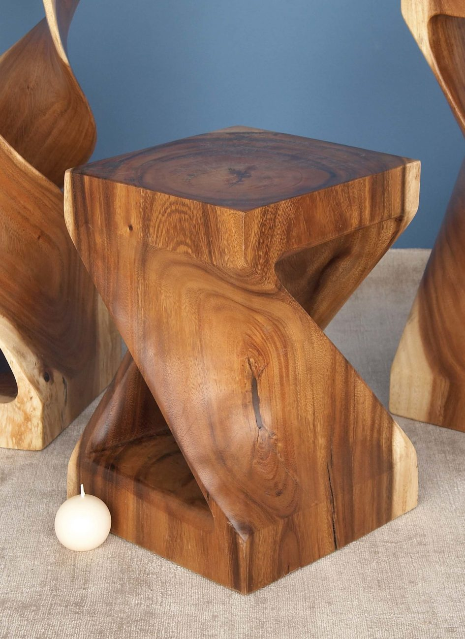 small cherry end table round wood coffee side tables for living room white and accent inch tall skinny floor lamps modern with storage free narrow vancouver large black bear